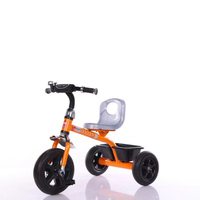 hot selling factory child trike cheap baby tricycle for children