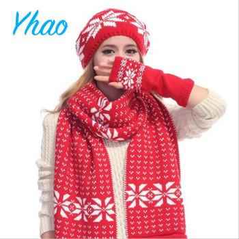 8e932f24c215d Yhao Custom Wholesale Scarf