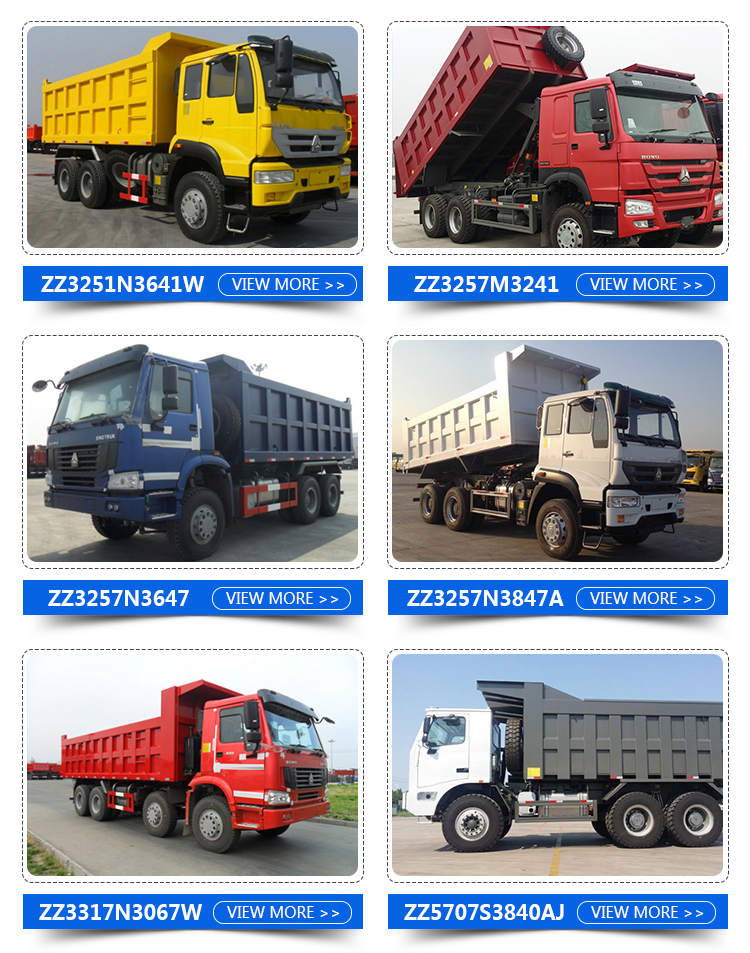 Howo LNG 25 tấn 6*4 xe tải khí đốt tự nhiên xe tải tự đổ