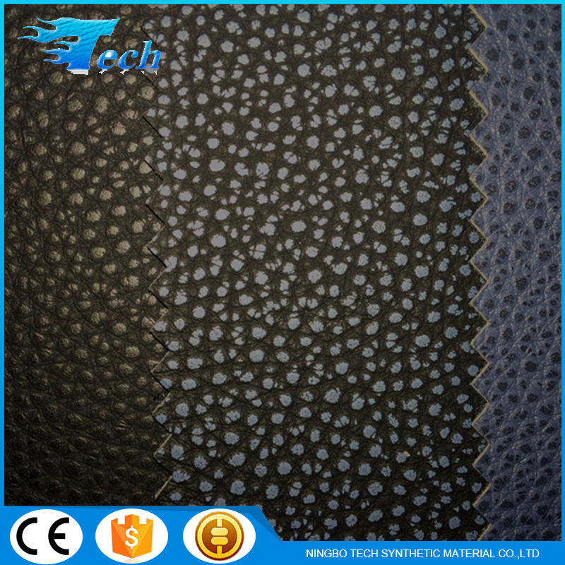 PU Resin For Synthetic Shoes Leather,pu shoe upper leather material