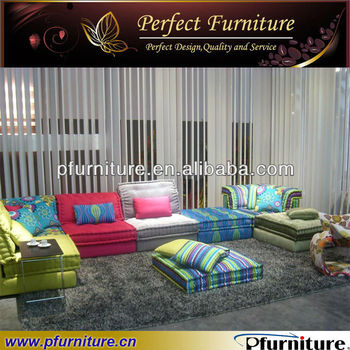 Moroccan Sectional Sofa Set Price In India Pfs60374 Buy Sectional