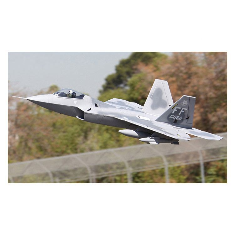 B2 Edf Jet Rc Foam Flying Wing - Buy Rc Foam Flying Wing,Jet Rc Foam Flying  Wing,B2 Edf Jet Rc Foam Flying Wing Product on Alibaba com