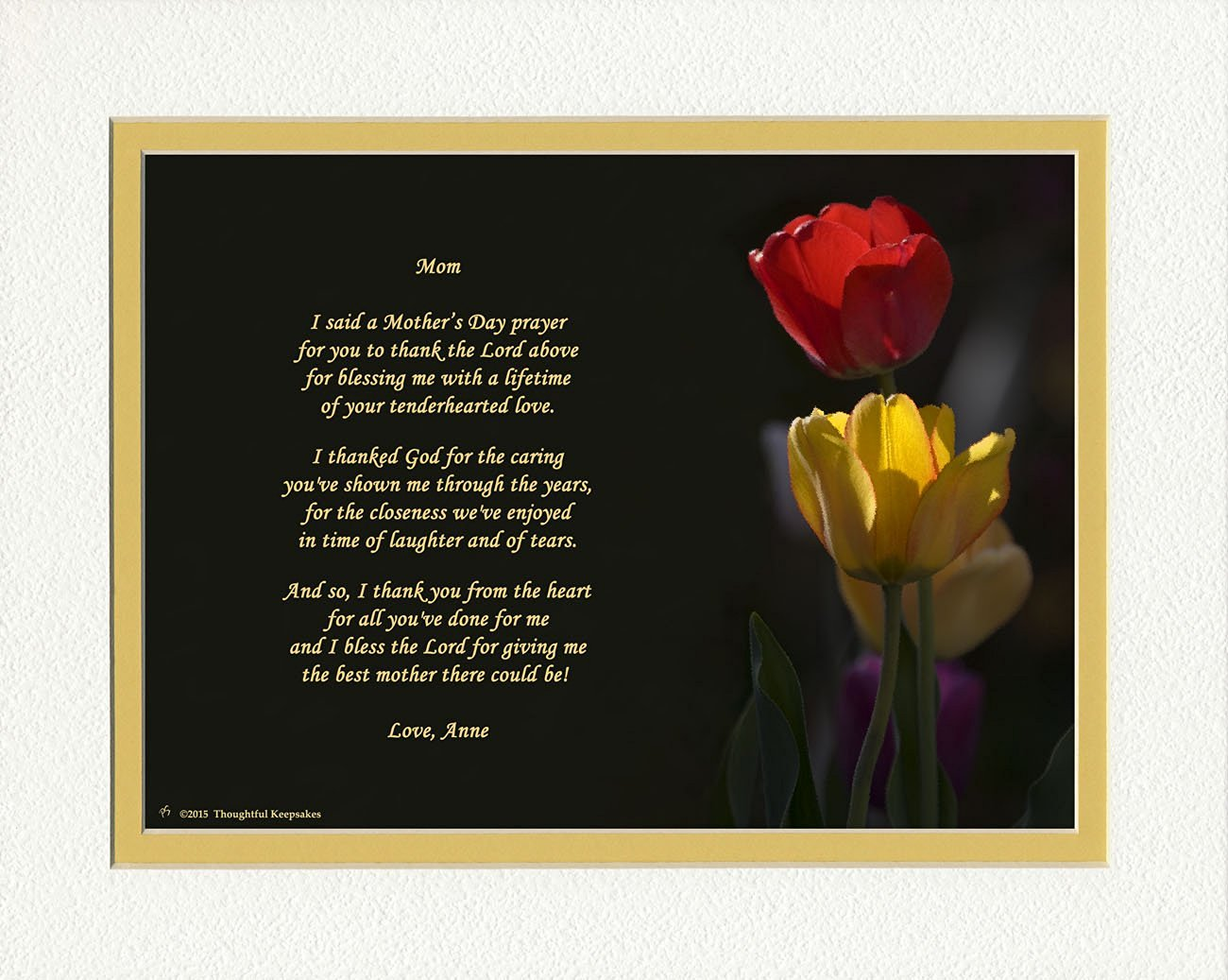 Cheap Mothers Day Poem For A Sister Find Mothers Day Poem For A