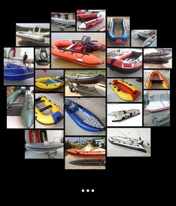 Fiberglass Rc Boat Hull, Fiberglass Rc Boat Hull Suppliers and