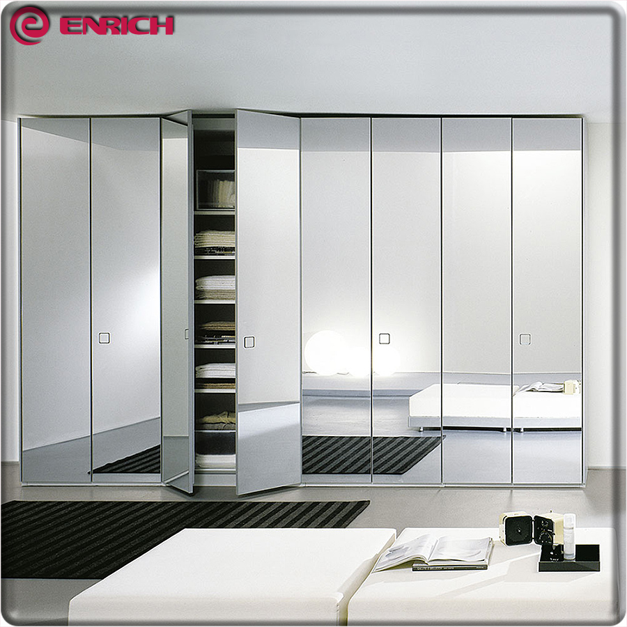 Modern Style China Made Practical Bedroom Almirah Designs ...