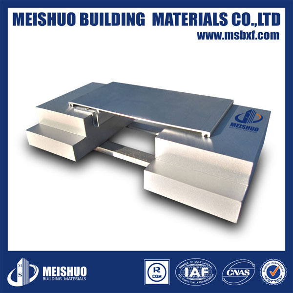 Expansion Joints In Building Expansion Joint Between