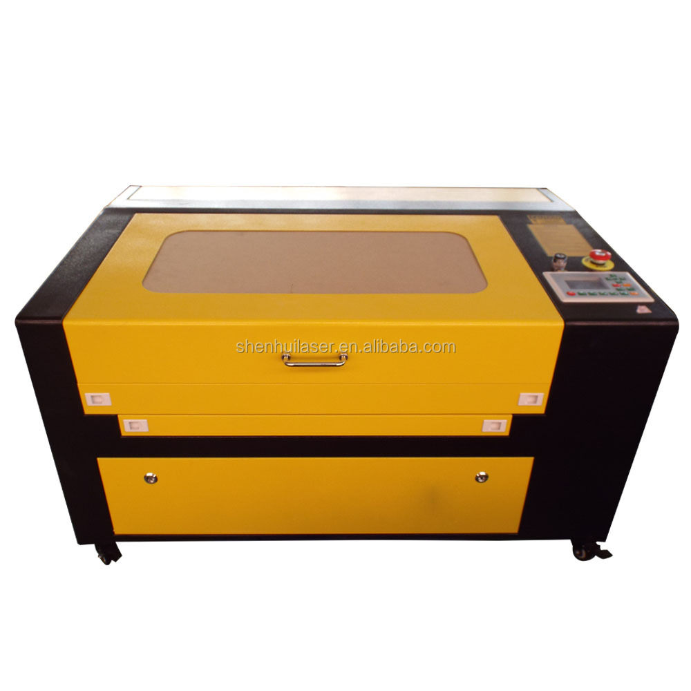 laser cutting and engraving machine for wood MDF <strong>ABS</strong>
