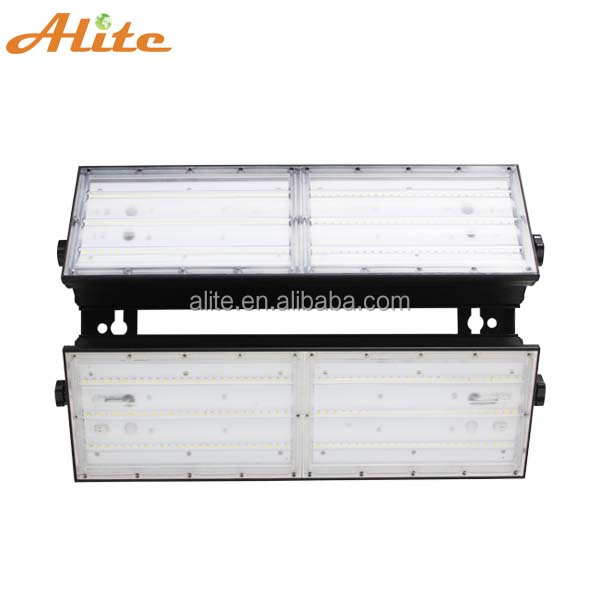 LED industrial lighting high bay light linear pedant light with CE RoHS UL DLC Passed