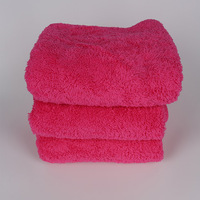 China supplier luxury 100% cotton bridal towel