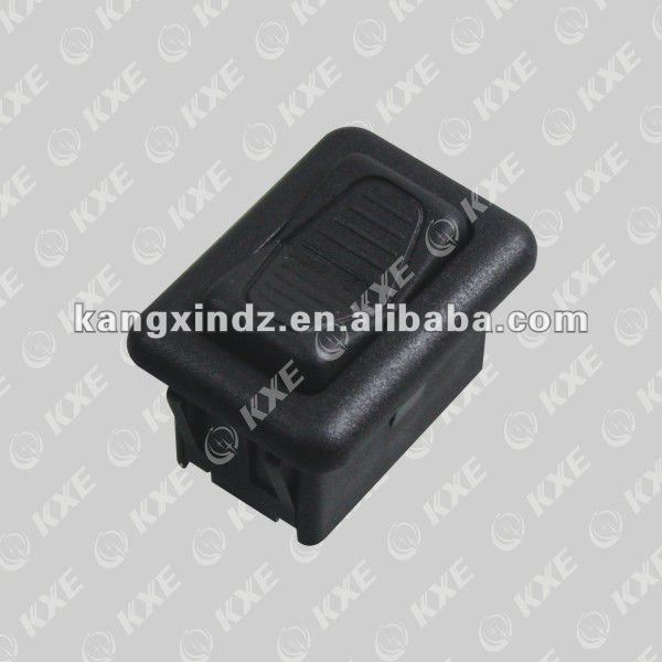 Power Window Switch suitable for FORD