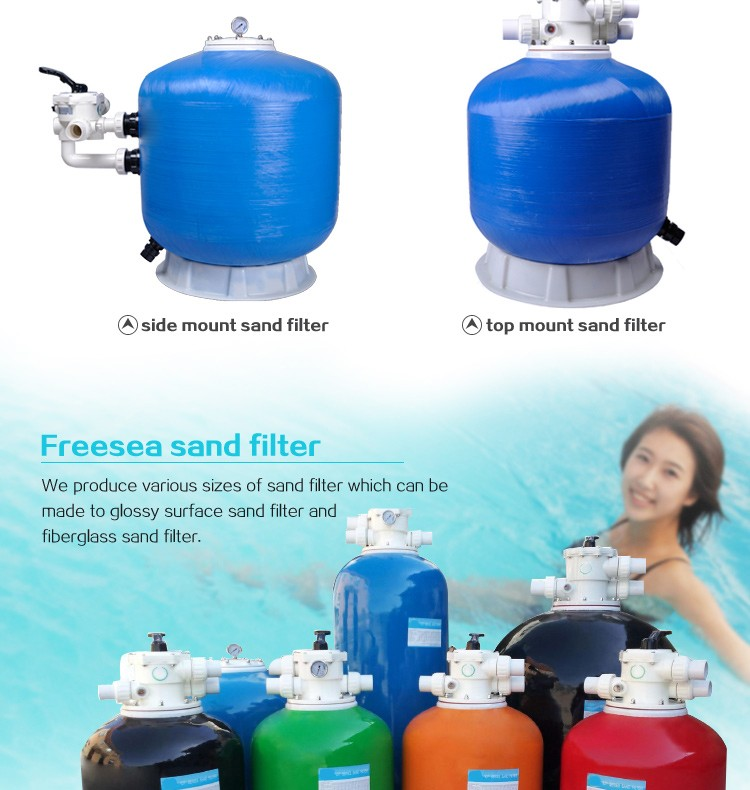 Ft 400 Swimming Pool Filter Pipeless Buy Swimming Pool Filter Pipeless Swimming Pool Filter