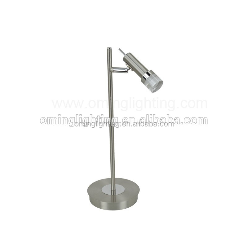 Portable Luminaire Desk Lamps, Portable Luminaire Desk Lamps Suppliers and  Manufacturers at Alibaba.com - Portable Luminaire Desk Lamps, Portable Luminaire Desk Lamps