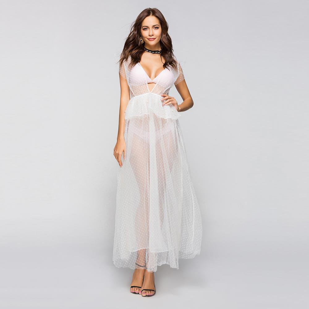 25557ab4c مصادر شركات تصنيع عالية الرقبة ثوب المساء عارية الذراعين وعالية الرقبة ثوب  المساء عارية الذراعين في Alibaba.com