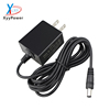 /product-detail/ac-dc-power-adapter-100v-110v-220v-230v-to-5v-6v-9v-12v-15v-16v-0-5a-1a-2a-3a-dc-adapter-power-converter-60808548096.html