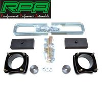 4x4 Lift Kit Lowering Block Lift Kit Lowering U Bolts Lift Kit ...