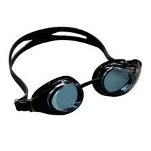 41d8d3b0ab9f Swim Goggles Child