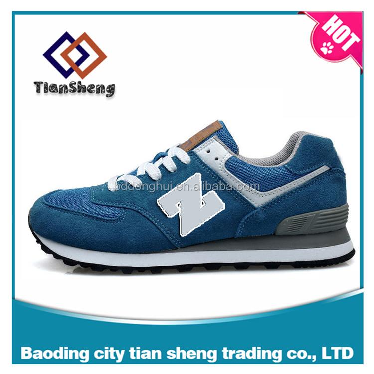 e5f468ab новый бренд спортивной обуви завод дропшиппинг баланс кроссовки  производитель