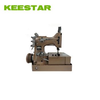 Keestar Links Hand Maschine Schließen Zement Sack Dn-2lw Ventil Sack ...