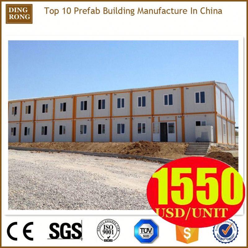Finden Sie Hohe Qualität Stahl Container Häuser Russland Hersteller