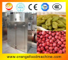 high quality industrial food dehydrator for all kinds of fruit, vegetable and herbal