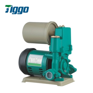 HD370A flojet water pump