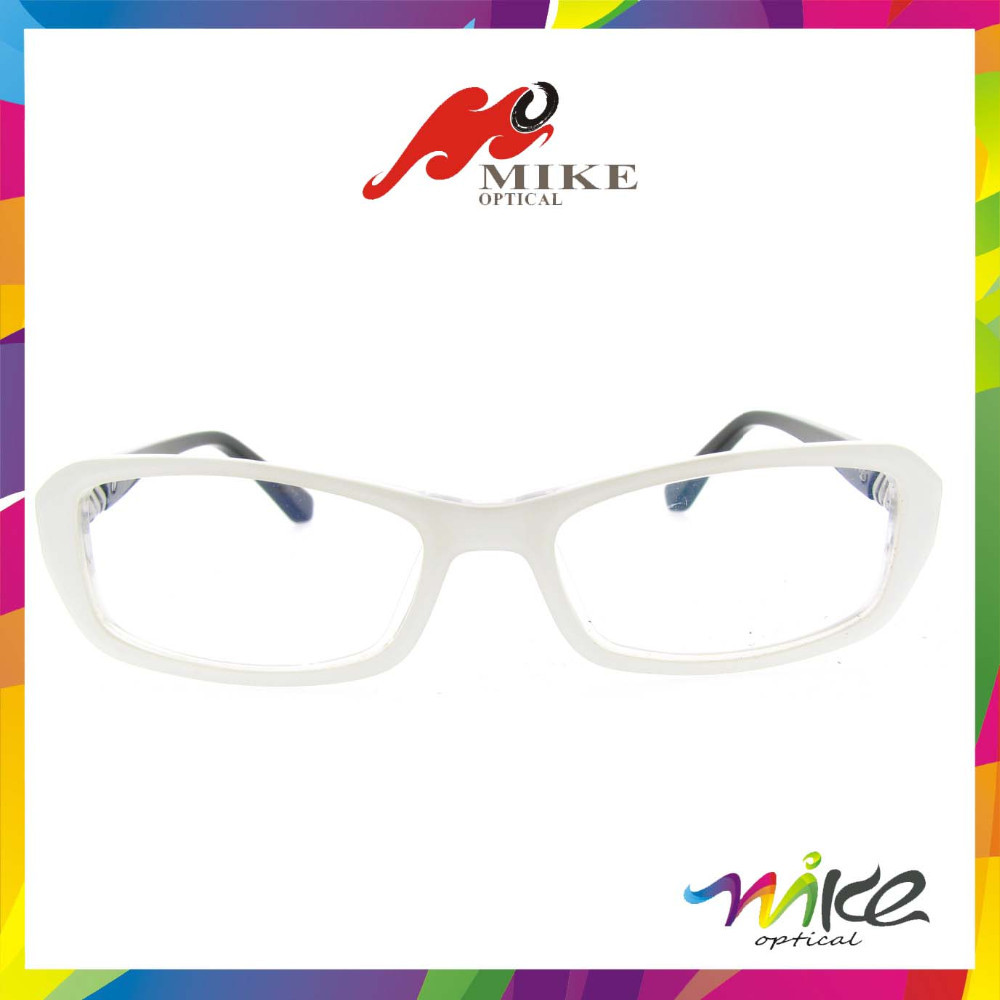 Colour therapy for myopia - Color Therapy Glasses Wholesale Color Therapy Glasses Wholesale Suppliers And Manufacturers At Alibaba Com