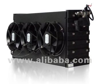 5000 Watt (5kw) Hydrogen Fuel Cell - Buy Fuel Cell Product on Alibaba com