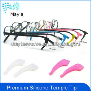 856c4d324d3 Temples For Glasses