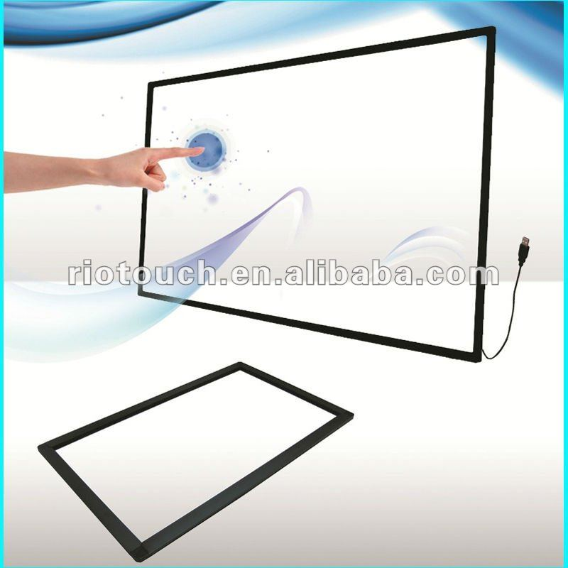 Multi Touch Screen Frames For Led/lcd Tv With Best Price