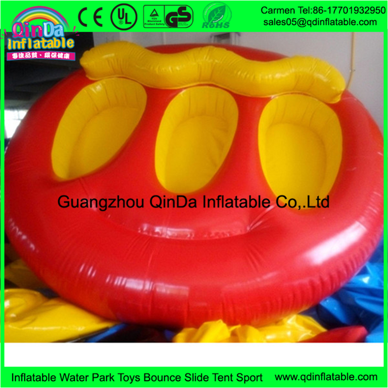 Made In China Inflatable Sofa Furniture Of The Rental Booth