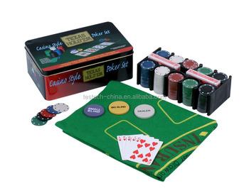 Roulette online bank bni