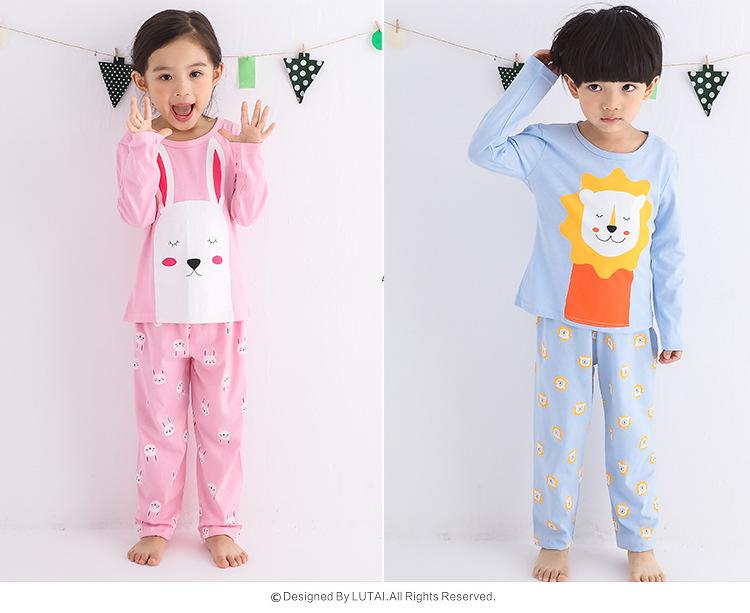 Vendeur Britannique Bébé garçon tenue ensemble vêtements pyjamas pyjama Sleepwear
