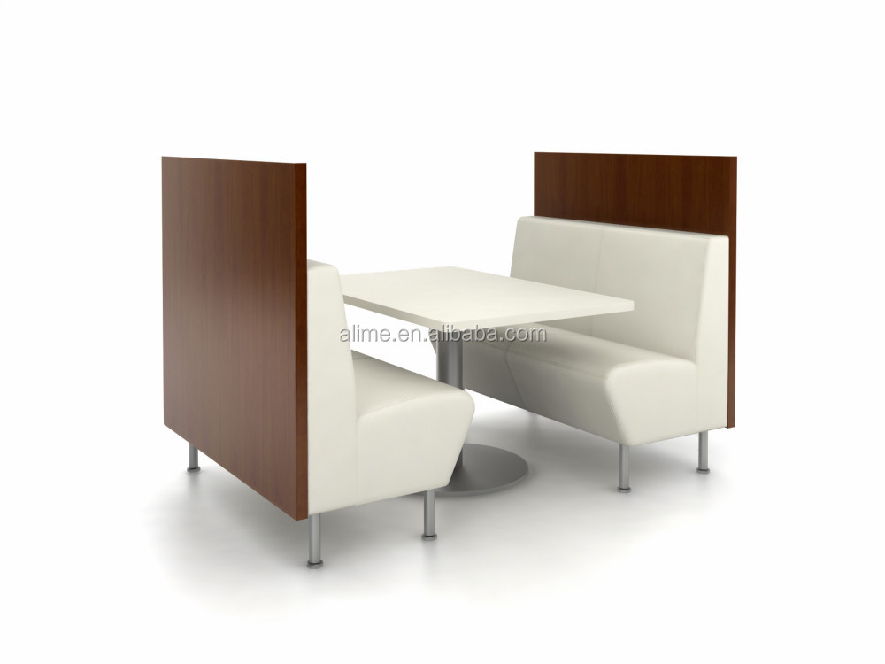 Alime Modern Cafe Chairs And Tables  Buy Modern Cafe Chairs And