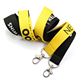 Hot Sale High Quality Factory Price Custom Mobile Phone Id Card Keys Neck Lanyard Strap Wholesale From China
