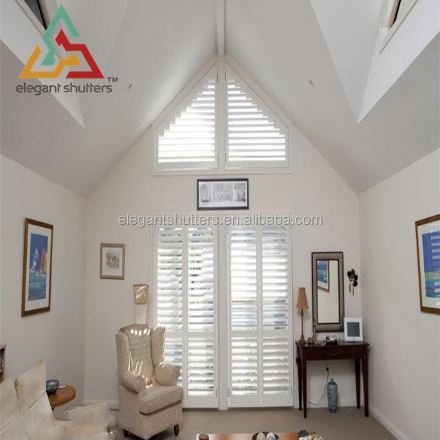 est window designs door glass inserts blinds jalousie shutters & blinds jalousie-Source quality blinds jalousie from Global blinds ... pezcame.com