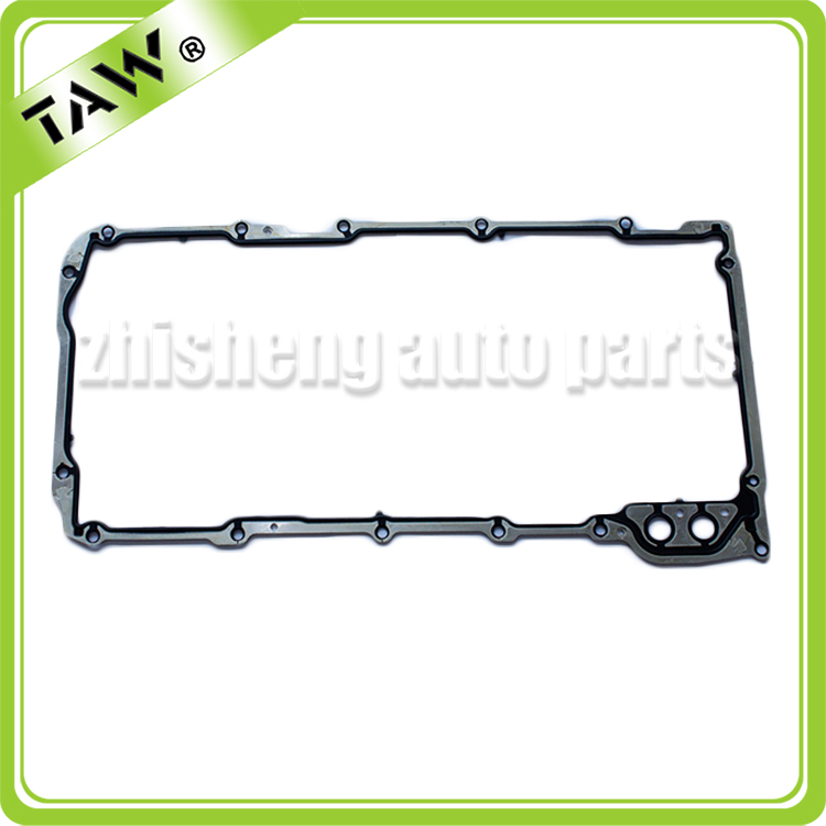 Genuine Quality Oil Pan Gasket OEM 12612350 For GM Car Engine