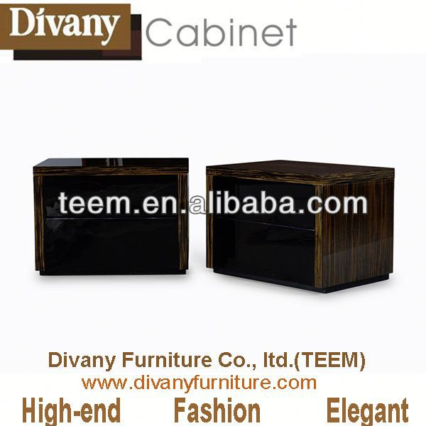 China Elm Wood Furniture, China Elm Wood Furniture Manufacturers And  Suppliers On Alibaba.com