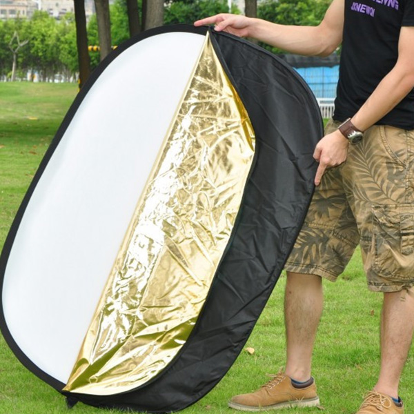 59x79inch  150 x 200cm 5 in 1 Portable Collapsible Light Round Photography Reflector for Studio (19).jpg