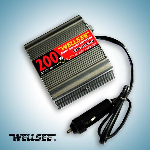 Inverter Dc 12v Ac 220v Circuit Diagram15000 Watt Power Inverter
