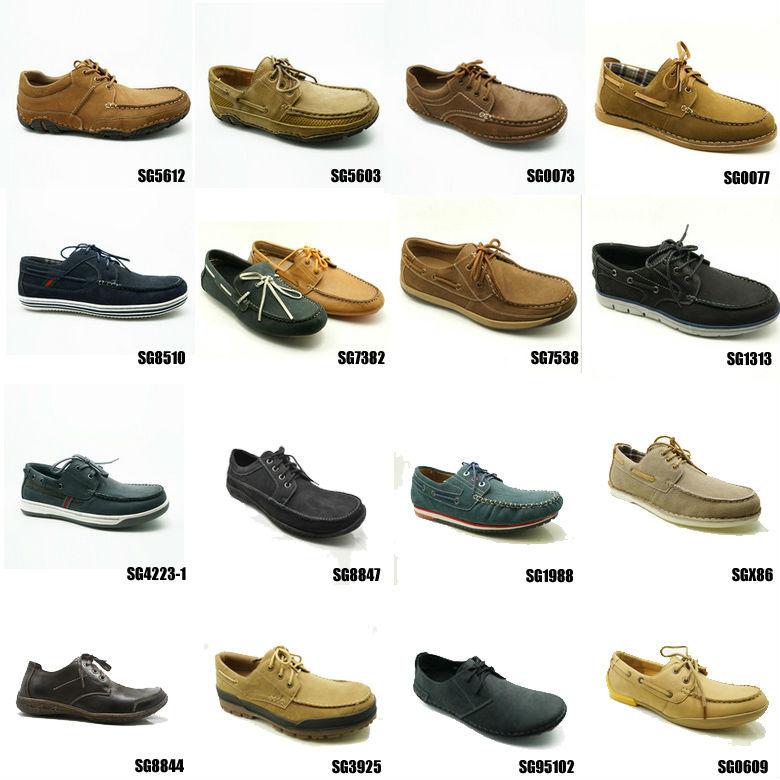 классификация женской и мужской обуви фото мчать года