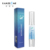 PANSLY 3D easy White Teeth Whitening Pen Tooth Gel Whitener Bleach Remove Stains Oral Hygiene Instant Smile teeth whitening kit