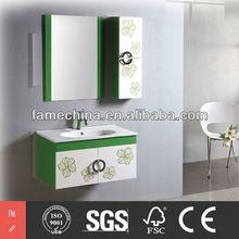 Distressed Bathroom Vanities distressed bathroom vanities, distressed bathroom vanities