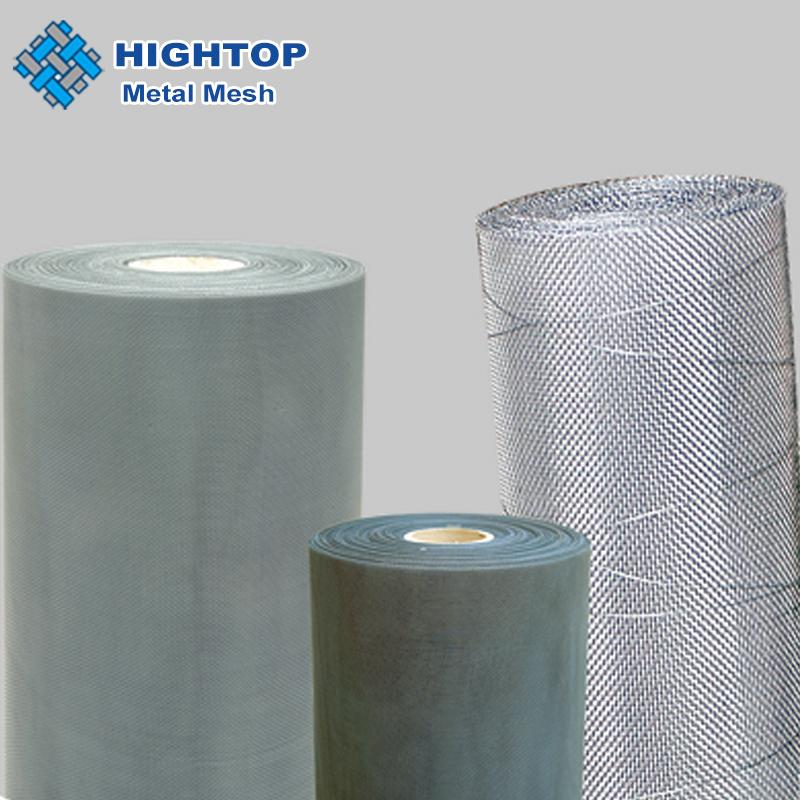 China Galvanized Steel Wire Mesh 3mm, China Galvanized Steel Wire ...