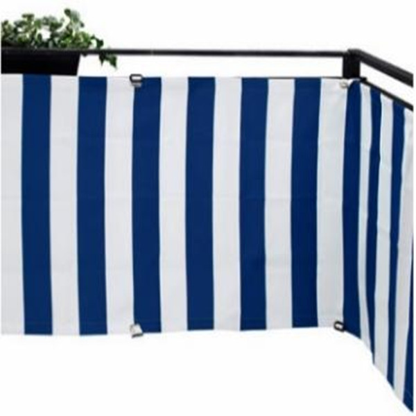 plastic patio covers,lowes patio covers,balcony patio cover - Plastic Patio Covers,Lowes Patio Covers,Balcony Patio Cover - Buy