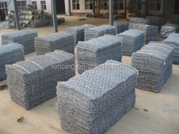 Gabion Wall For Stone Retaining Wall Design For Construction And