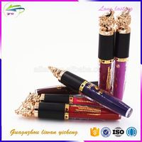 makeup products lip gloss pen teeth whiting pen