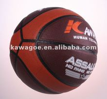 Ball of basketball/antique basketball/Laminated Basketball
