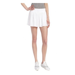 50a994b321 China Women Tennis Skirts, China Women Tennis Skirts Manufacturers and  Suppliers on Alibaba.com