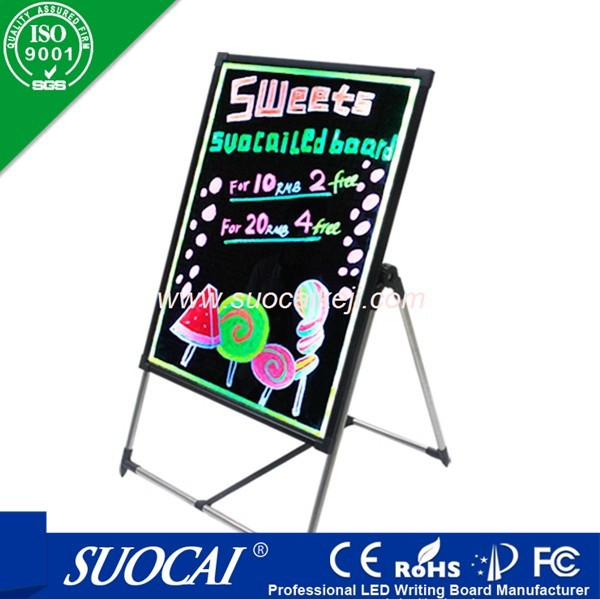 new products looking for distributor outdoor lighting Electronic Message Display board