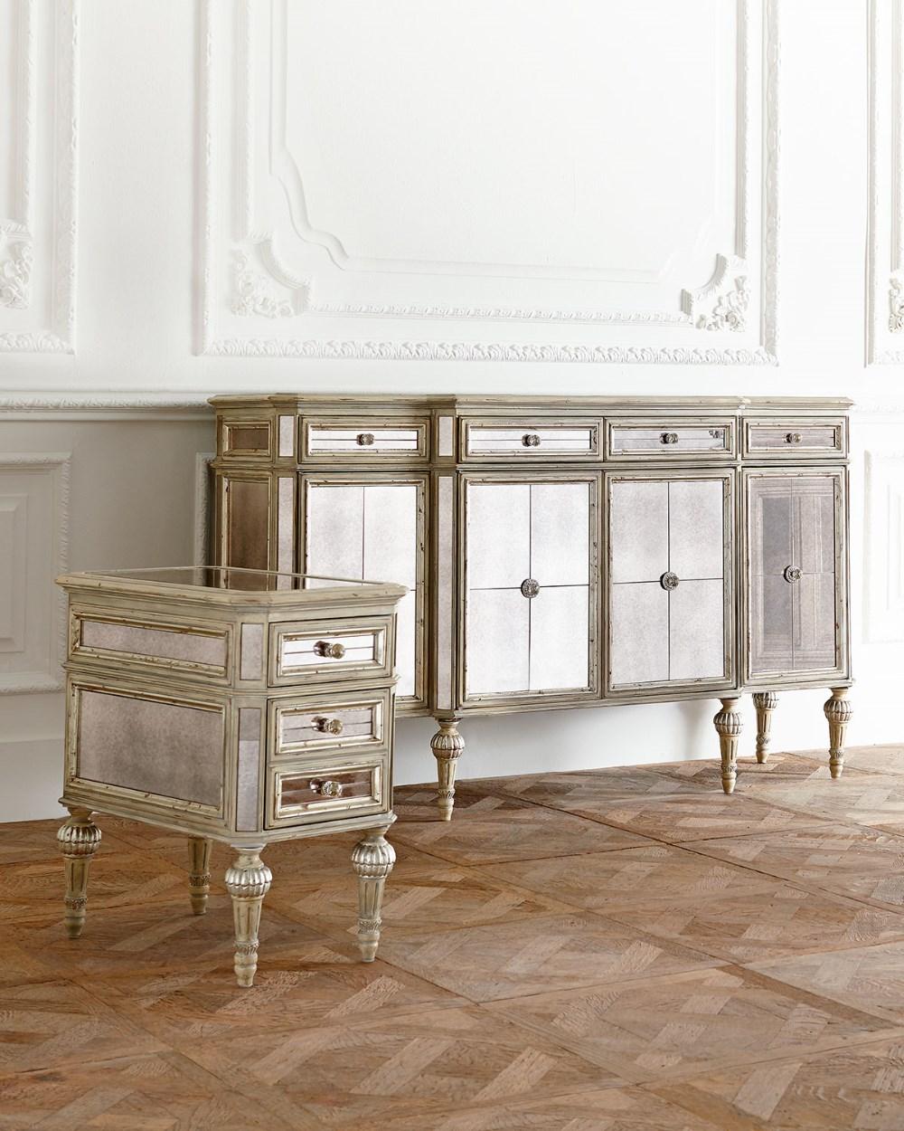 Harga Grosir Antik Rumah Cermin Furniture